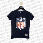 T-Shirt NFL