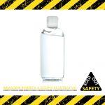 Gel Detergente Igienizzante Mani - 500 ml