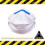 Mascherina Protettiva Certificata - Anche senza filtro