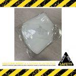 Mascherina ffp2 - confezione da 50pz